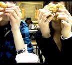 Cass & moi.(2008)