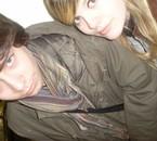 [ Yann & Megan__#.