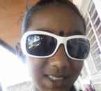 m0i en mode lunette