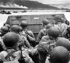 6Juin1944.Omaha Beach