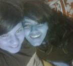 me and ma cosine