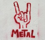 /!\ C'est quoi le heavy metal ? /!\