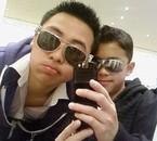 Jayson && Steven