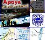 sderot lives