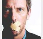 Dr.House, Gregory House