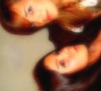 Guinassee & moi même (L)