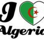 o love algeire