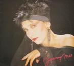 1985 - Premier album