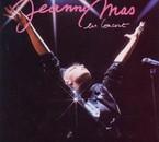 1987 - Album live
