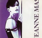 1993 - 5e album bis