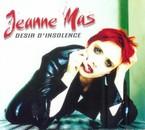 2000 - 7e album