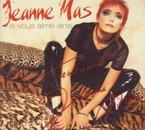 2001 - 8e album