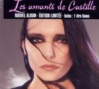 2003 - 9e album bis