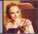 2009 - CD Maxi 8 titres LaBlonde (36e single)