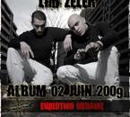 L.I.M & Zeler