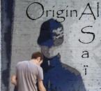 Original Asai