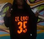 el-loco-officiel