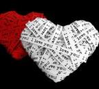 D'Etre Amoureux C Super Sens