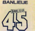 Banlieu 45