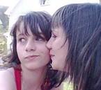 Moi & Fanny ;D