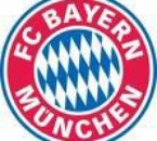 Bayern de Münich