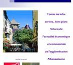 flyer Pays d'Aubenas
