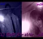 mOn BeSt &² mOà (L)