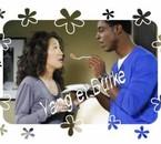 Yang & Burke