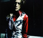 Kai [The GazettE]