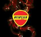 ATLETICO MUSIC