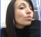 kisss