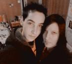 tony mon cousin alias mon coeur et moi