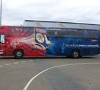Bus de OL