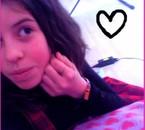 Steephaniie   moi :)