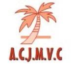 http://acjmvc.musicblog.fr/
