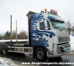 new volvo fh16 660
