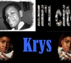 Li'l cite 2 Mike feat Krys Cooler's
