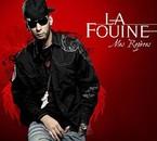 Mes repères___# La Fouuuuine.