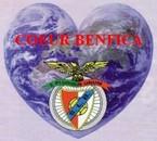 HA BENFIQUISTAS DE CORACAO  EM TODA A PARTE DO MUNDO