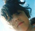 Mooi quand j'étais petite ^_^