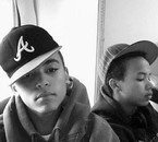 Moi & Dylan