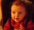 Michael mon neveu