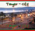 tanger (L''