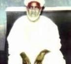chaikh hamet tidiane