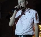 mon papa en concert