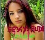 Bonne visite sur mon site Besos!!!