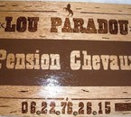 "pension ""lou paradou"" 13330"