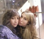 Ma Zinne && Moi