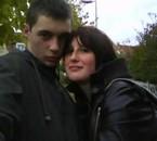 Nous 2 amoureux