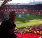 Manchester VS Porto